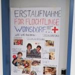 Newsletter Partnerschaft für Demokratie Teltow-Fläming: SSW redet weiter in Wünsdorf