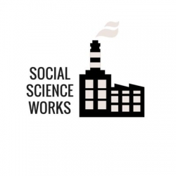 Social Science Works