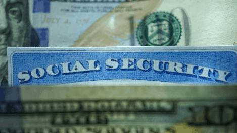 How Social Security Disability Benefits are Calculated