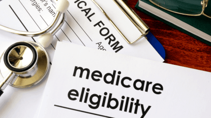 can you get medicare at 62