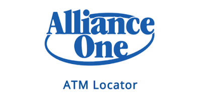 """Direct Express Surcharge Free ATMS - Alliance One"""