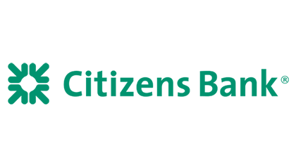 """Direct Express Surcharge Free ATMS - Citizens Bank"""