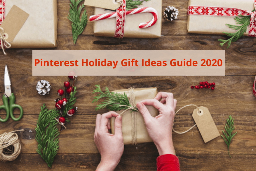 Pinterest-holiday-gift-ideas-guide-2020-social-singam