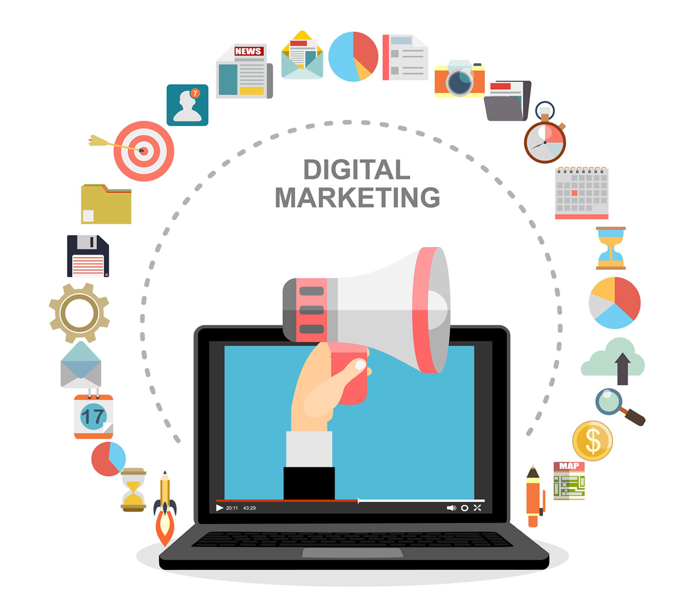 digitalmarketing-01