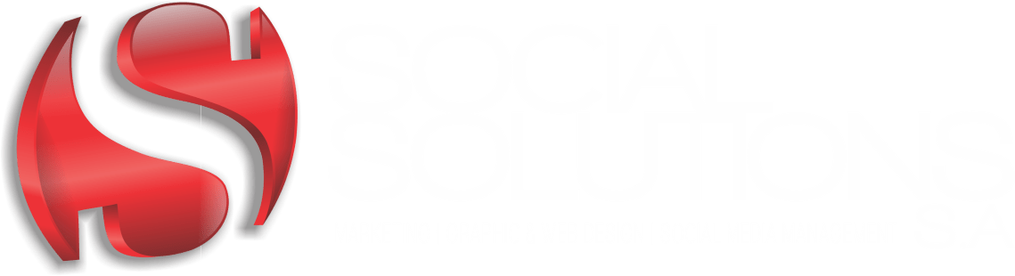 social-solutions-new-logo-wit-teks