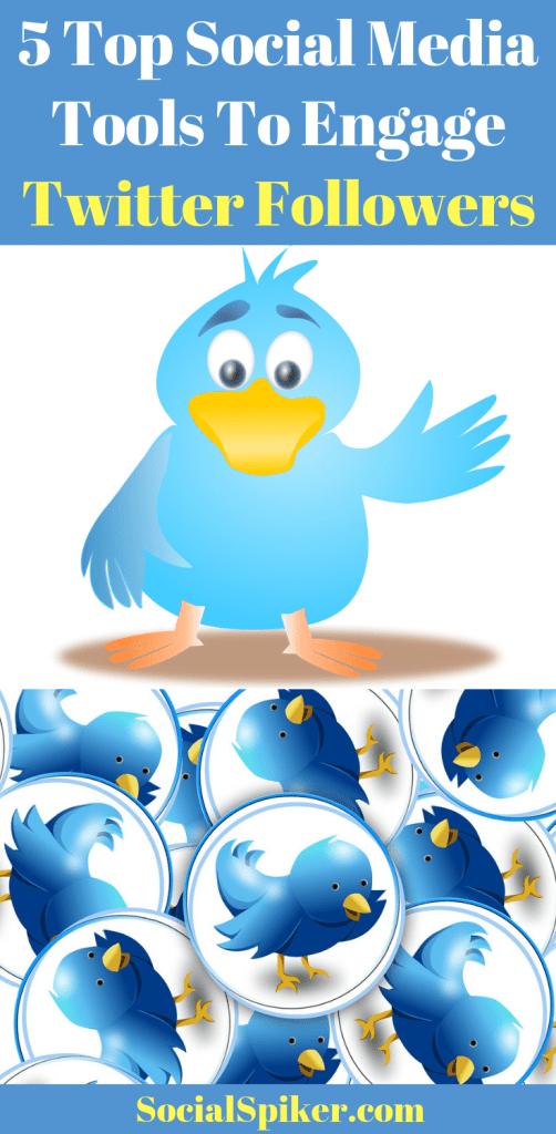 twitter tools blue bird <a href=