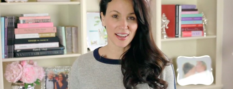 Introduction Vlog to Social Stepmom!