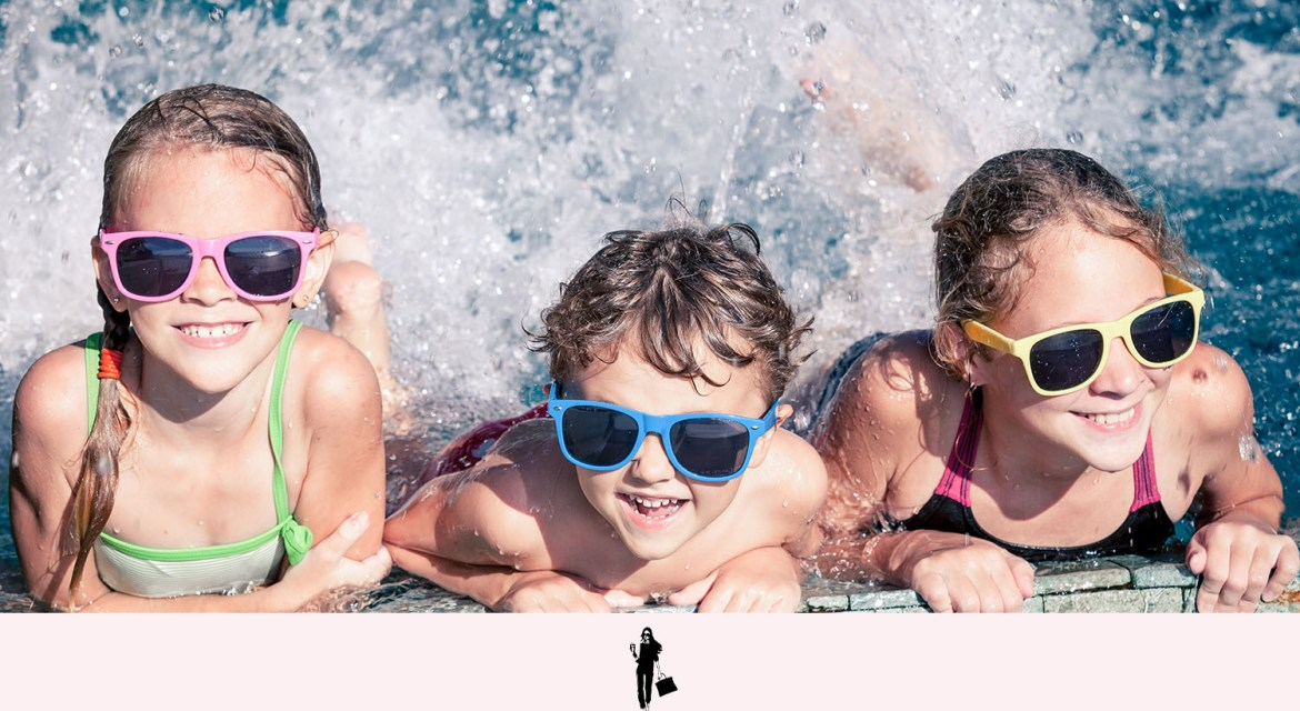 Summer Vibes – Stepfamily Style