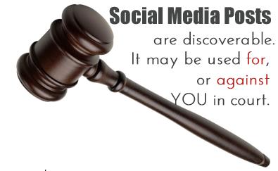 social-media-discoverable