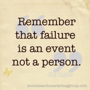 remember-failure-is-an-event-not-a-person