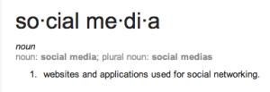 social-media-definition