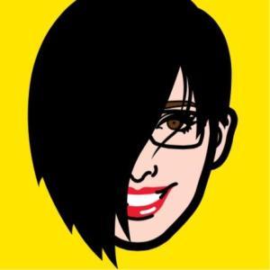 socia-success-ruby-avatar
