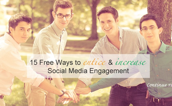 how-to-increase-social-media-engagement