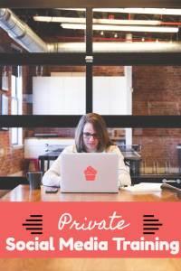 private-social-media-training-pinterest