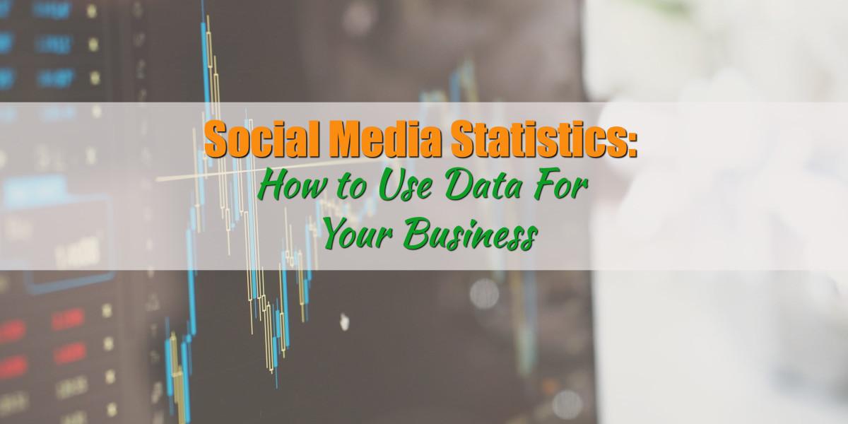 social data blog cover