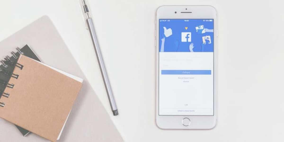 facebook advertising library blog tips