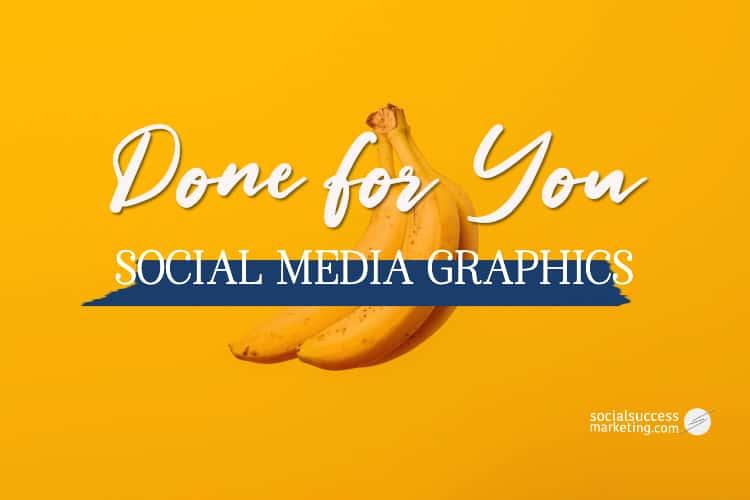 social media media images