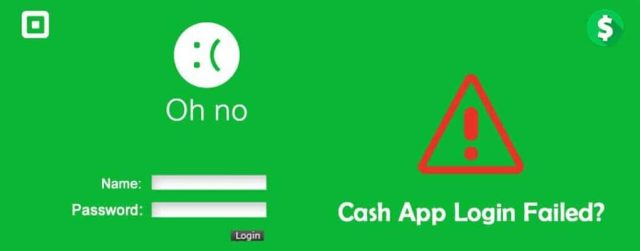 cash app hack 2019