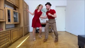 Demo-of-Boogie-Woogie-Online-Course-with-Sondre-Tanya-attachment