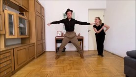 Demo-of-Solo-Jazz-Course-with-Sondre-Tanya-attachment
