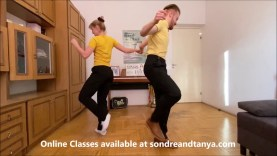 Learn-Swing-Dancing-Online-with-Sondre-Tanya-attachment