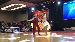 1st-Place-Boogie-Woogie-World-Cup-Genova-2019-8211-Sondre-038-Tanya_086f8511-attachment