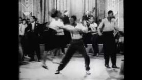 An-Intro-To-the-Swing-Era-attachment