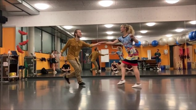 Boogie-Woogie-Dance-Class-Recap-2020-8211-Over-Rotated-Whip-Swingout_59a97805-attachment