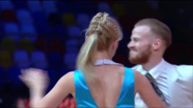 Boogie-Woogie-World-Championship-2019-Semifinal-8211-Sondre-amp-Tanya_eed8d928-attachment