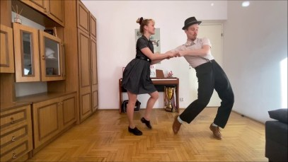 Demo-of-Beginner-1-Boogie-Woogie-Online-Course-with-Sondre-amp-Tanya_6f627eba-attachment