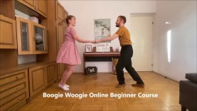 Demo-of-Beginner-Boogie-Woogie-Online-Course-with-Sondre-038-Tanya_a2a05e61-attachment