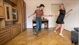 Demo-of-Boogie-Woogie-Advanced-Course-with-Sondre-and-Tanya_00214dea-attachment