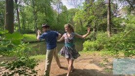 Demo-of-Boogie-Woogie-Coming-to-Advanced-Course-with-Sondre-038-Tanya_740e64af-attachment