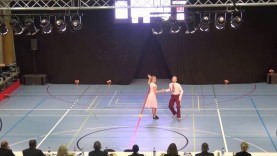 Finals-World-Championship-Boogie-Woogie-2016-8211-Sondre-and-Tanya_17506a4c-attachment