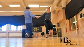 HAPPY-MONDAY-DANCE-Nils-and-Bianca-practice-session-attachment