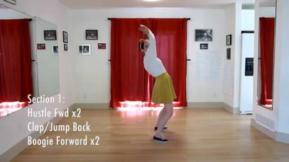 Learn-The-Jitterbug-Stroll-Routine-Breakdown-Level-4-Lesson-12-Shauna-Marble-Lindy-Ladder-attachment