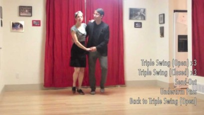 Learn-to-Swing-Dance-Lindy-Hop-Level-1-Lesson-4-Triple-Swing-Shauna-Marble-Lindy-Ladder-attachment