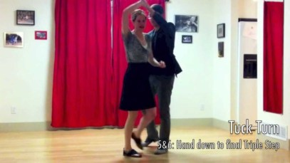 Learn-to-Swing-Dance-Lindy-Hop-Level-2-Lesson-3-Triple-Swing-Shauna-Marble-Lindy-Ladder-attachment