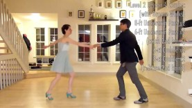 Learn-to-Swing-Dance-Lindy-Hop-Level-2-Lesson-4-Charleston-Shauna-Marble-Lindy-Ladder-attachment