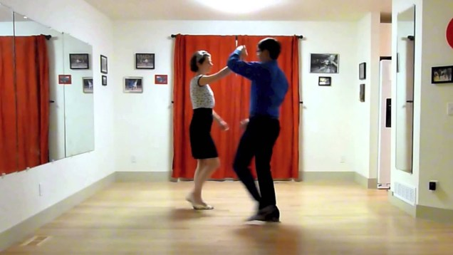 Learn-to-Swing-Dance-Lindy-Hop-Level-3-Lesson-1-Lindy-Hop-Shauna-Marble-Lindy-Ladder-attachment