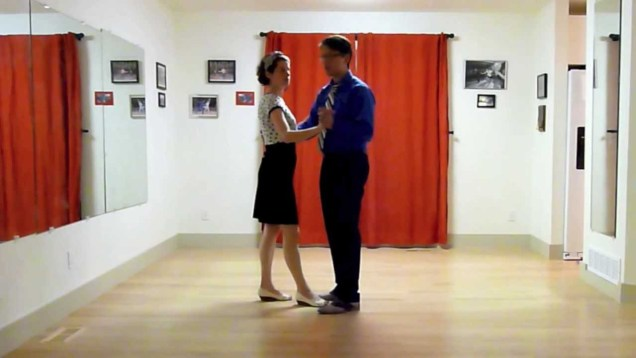 Learn-to-Swing-Dance-Lindy-Hop-Level-3-Lesson-2-Lindy-Hop-Shauna-Marble-Lindy-Ladder-attachment