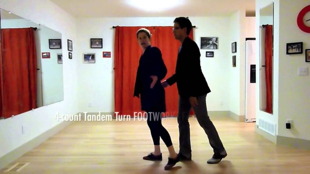Learn-to-Swing-Dance-Lindy-Hop-Level-3-Lesson-7-Charleston-Shauna-Marble-Lindy-Ladder-attachment