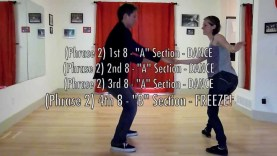 Learn-to-Swing-Dance-Lindy-Hop-Level-3-Lesson-9-Musicality-Shauna-Marble-Lindy-Ladder-attachment