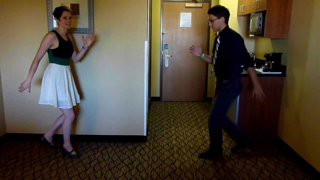 Learn-to-Swing-Dance-Lindy-Hop-Level-4-Lesson-5-Arms-and-Pulse-Shauna-Marble-Lindy-Ladder-attachment