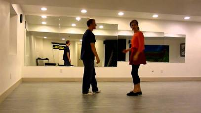 Learn-to-Swing-Dance-Lindy-Hop-Level-4-Lesson-9-Follower-s-Swing-Out-Critique-Shauna-Marble-attachment