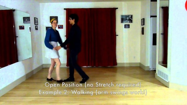 Learn-to-Swing-Dance-Lindy-Hop-Level-5-Lesson-11-Stretch-Not-Always-Required-Shauna-Marble-attachment