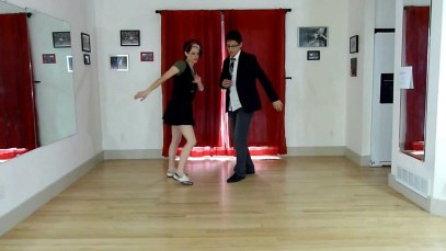 Learn-to-Swing-Dance-Lindy-Hop-Level-5-Lesson-4-Broken-Record-Moves-Shauna-Marble-attachment