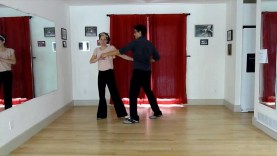 Learn-to-Swing-Dance-Lindy-Hop-Level-5-Lesson-7-Day-at-the-Races-Shauna-Marble-attachment