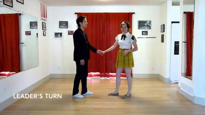 Learn-to-Swing-Dance-Lindy-Hop-Level-6-Lesson-6-Frankie-Manning-Favorites-Shauna-Marble-attachment