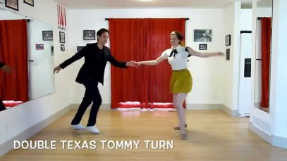 Learn-to-Swing-Dance-Lindy-Hop-Level-6-Lesson-8-Double-Turns-Lindy-Ladder-attachment